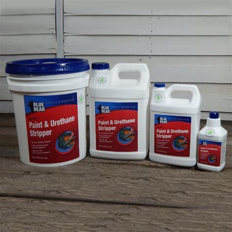 Soapstone Sealer Soy Gel Paint Stripper Odorless Natural Safe Paint Remover