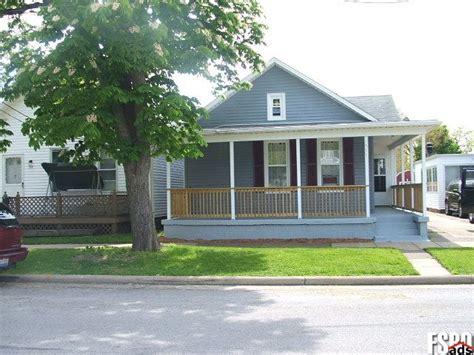 Garage Sales Sandusky Ohio Sandusky Home For Sale House For Sale In Sandusky Ohio