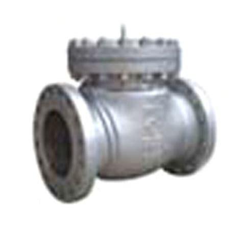 swing type check valve shanghai kvc valve co ltd