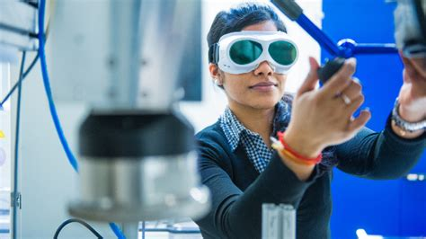 Mba In Germany In Daad De by Research In Germany Daad India