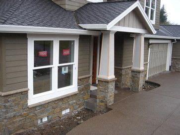 best house paint natural home design 17 best images about vinyl siding on pinterest