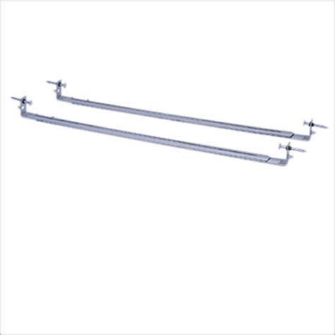 Ceiling T Bar Hangers t bar ceiling hangers