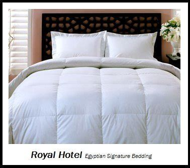 down comforter king size sale gt gt gt sale royal hotel s king california king size down