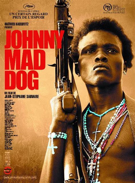 film online johnny johnny mad dog 2008 jony caine turbat film online