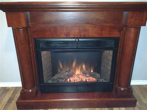 used fireplaces for sale used fireplace for sale for sale gas and surround buy sale and trade ads redroofinnmelvindale