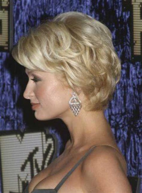 latest hairstyles for women over 60 25 short hair for women over 60 short hair short