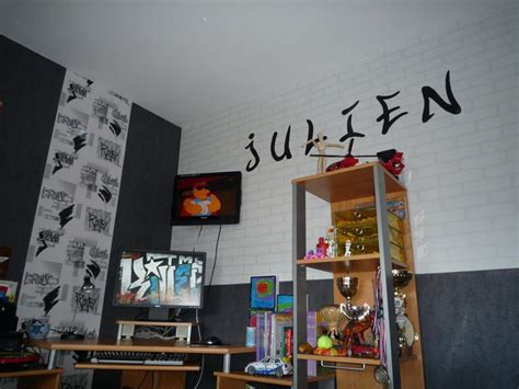 tapisserie tag ensemble bureau photo 3 3 une tapisserie quot brique quot et