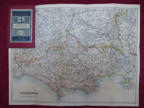 globe maps for sale 100 world maps for sale 12 maps that changed the world