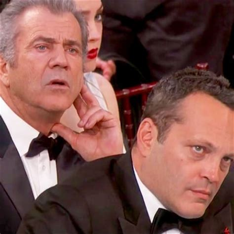 vince vaughn dating rant mel gibson and girlfriend rosalind ross welcome baby boy