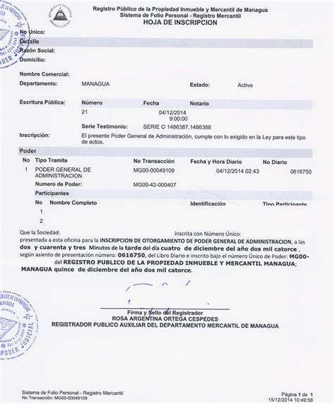 costo de la licencia mercantil cuanto cuesta licencia mercantil para empresa 6