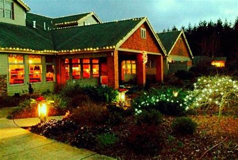 Oregon Gardens Resort by Silverton Photos Featured Images Of Silverton Or
