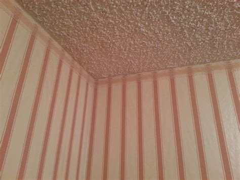 Popcorn Ceiling Asbestos Testing by Popcorn Ceiling Textures Hawk Environmental Services