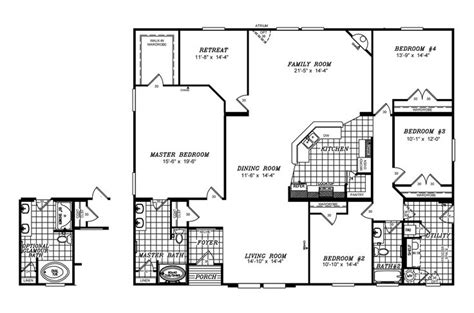 home floor plans oregon 17 best images about floor plans on pinterest the adams