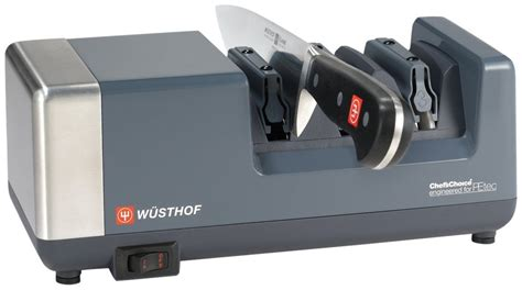 wusthof knife sharpener reviews how to find the best wusthof knife sharpener reviews on