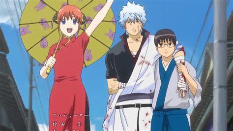 anime comedy yg bagus saran anime terbaik dan karakternya wajib di tonton d
