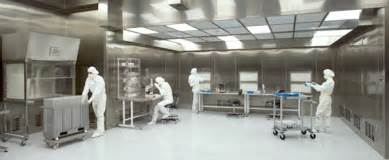 cleaning room top 5 questions to ask yourself when designing a cleanroom