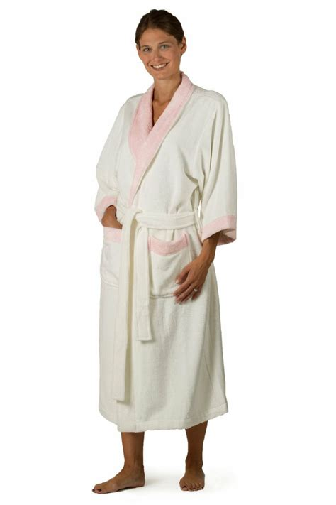 30 best images about terry cloth bathrobes for on