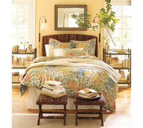 Seagrass Bedroom Furniture 1000 Ideas About Seagrass Headboard On Pinterest