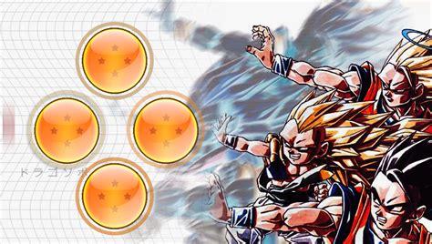 anime wallpaper vita ps vita anime wallpapers dragonball power