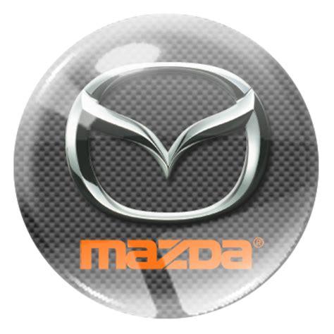 mazda logo transparent mazda logo 764 free transparent png logos