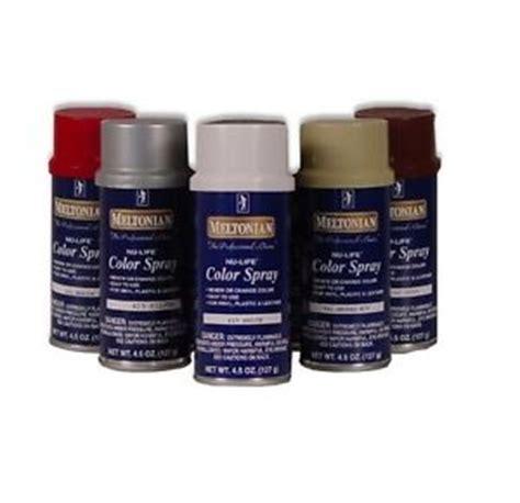 meltonian nu color spray leather plastic vinyl paint dye 4 5 oz all colors ebay