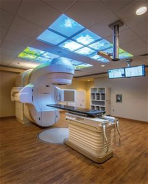 linear induction accelerator design the building is equipped with advanced technology including pet ct ct mri and linear
