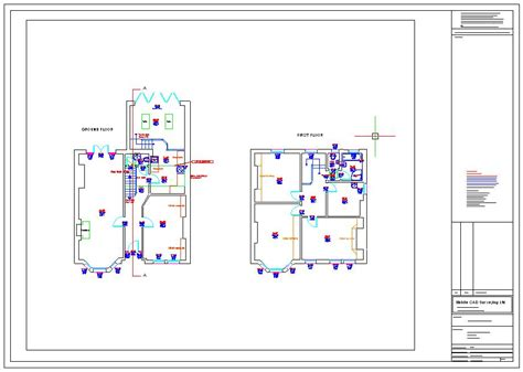 laser tag floor plan sitemaster building the uk construction