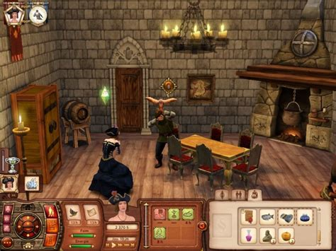free full version games download the sims medieval the sims medieval download free full game speed new