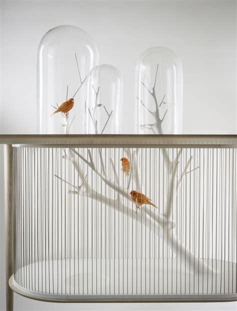 cage table la table cage 224 oiseaux