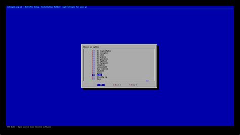 themes won t install retropie how to install kodi on retropie cordcutting com