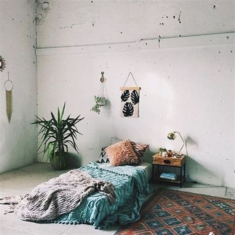 bed on floor ideas 17 best images about bed on floor low bed ideas on