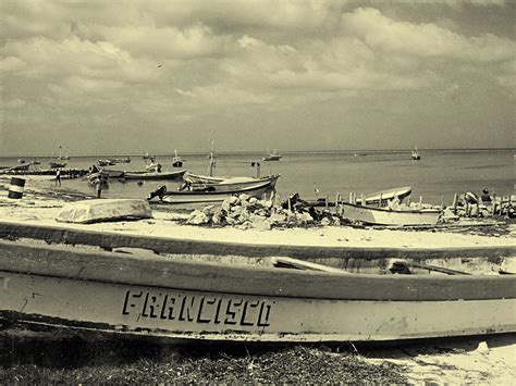 mexican fishing boat mexican fishing boats photograph by charles mckelroy