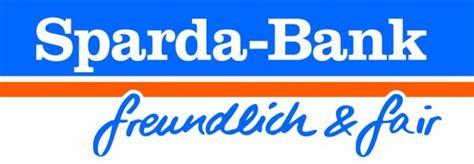 sparda bank logo lukulule studio lukulule