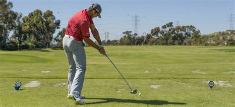 long drive golf swing king of distance jeff flagg wins long drive using callaway