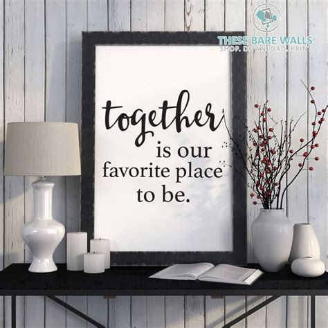 Forever Together 17 17 best together forever quotes on cool