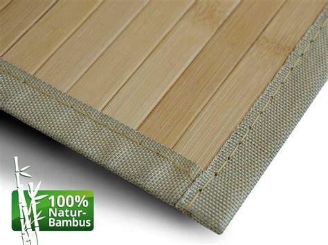teppich aus bambus bambus teppich marigold schutzmatten ch