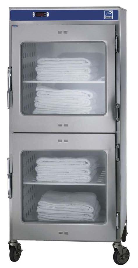 Blanket Cabinet by Pedigo Products Blanket Warming Cabinet Warmer 20 6 Cu