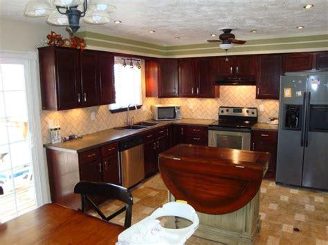 kitchen soffit 8 best images about kitchen soffit on pinterest rivers