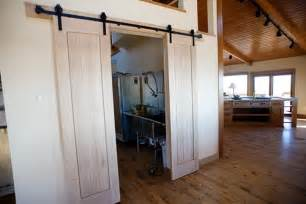 Interior Barn Doors For Sale » Home Design 2017