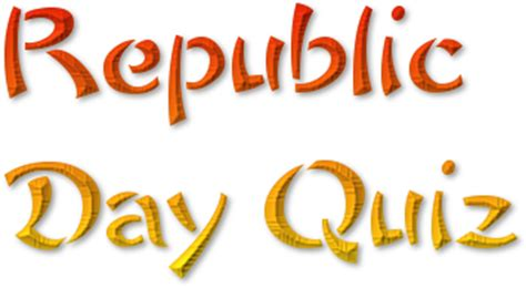 quiz questions based on republic day republic day quiz party game ladies kitty