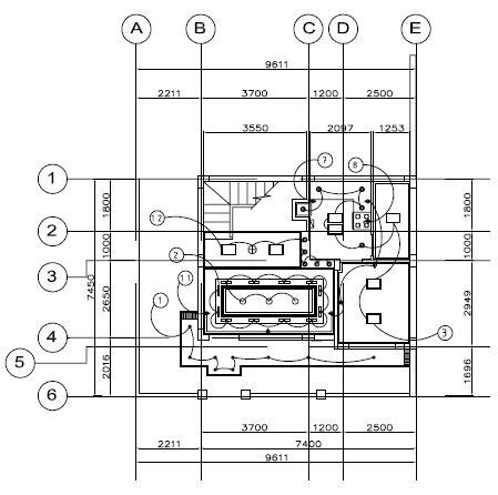 house electrical wiring diagram philippines house wiring