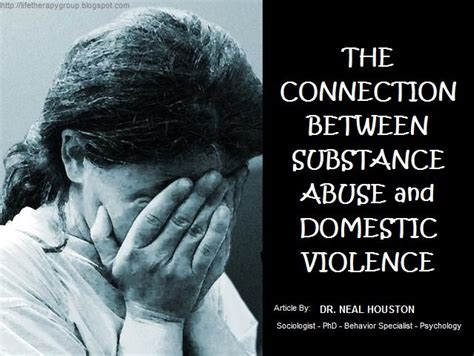 framing the victim domestic violence media and social problems social problems social issues books 100 ideas to try about domestic violence purple ribbon