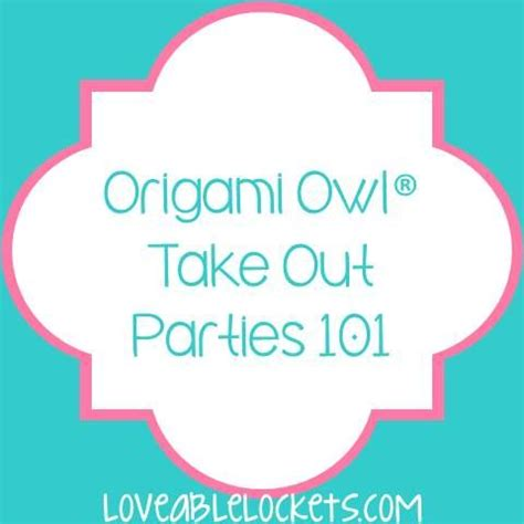 Origami Owl Take Out - 17 best images about origami owl on ux ui
