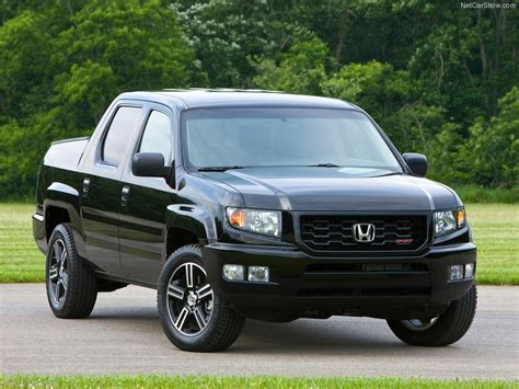 honda jeep models 2012 model honda jeep modifiyeli araba resimleri ve arabalar