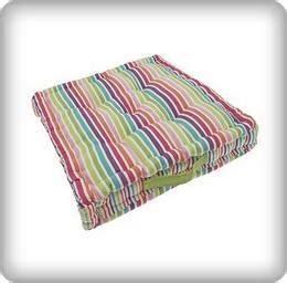 cuscino a materasso cuscini a materasso paperblog