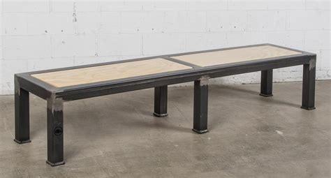 rogue bench rogue bench rogue supply