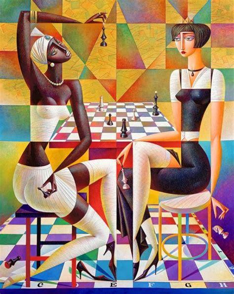 cubismo cuadros cuadros modernos pinturas y dibujos cubismo pinturas
