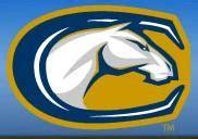Find Uc Davis Uc Davis Softball C 2017 For Youths In Davis California Sportscconnection