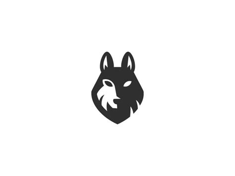 wolf tattoo logo 1000 images about t shirts on pinterest japanese dragon