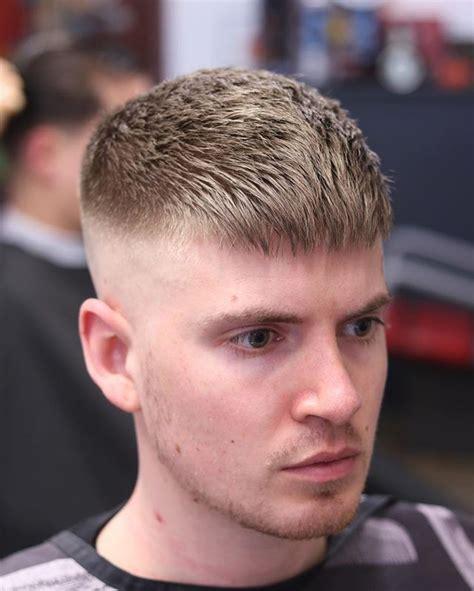 luca fersko hairstyle image result for luca fersko buzz cut buzzedclose